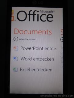 windows_phone_7_office_documents