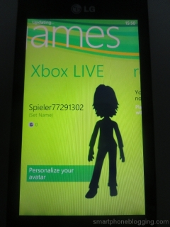 windows_phone_7_xboxlive_avatar