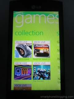 windows_phone_7_xboxlive_collection
