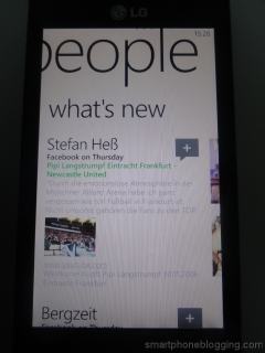 windows_phone_7_people_hub_whatsnew