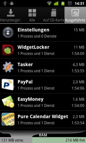 android_gingerbread_app_management_running_apps