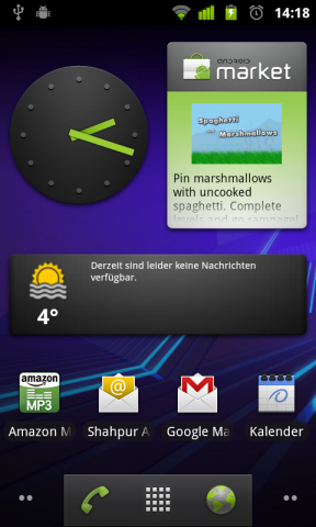 android_gingerbread_homescreen
