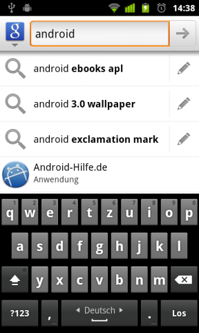 android_gingerbread_keyboard