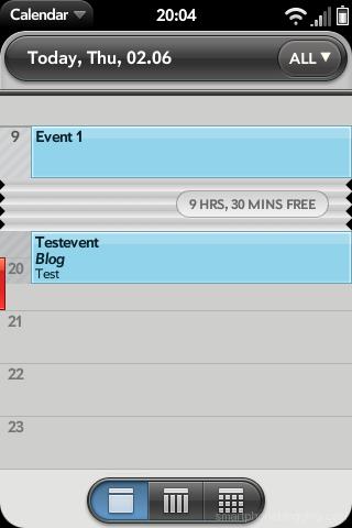 hp_webos_2-1_calendar_dayview_2