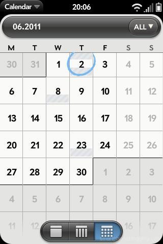 hp_webos_2-1_calendar_monthview