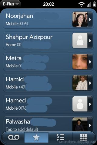hp_webos_2-1_dialer_calls_favourites