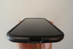 Google Nexus 4 Bumper