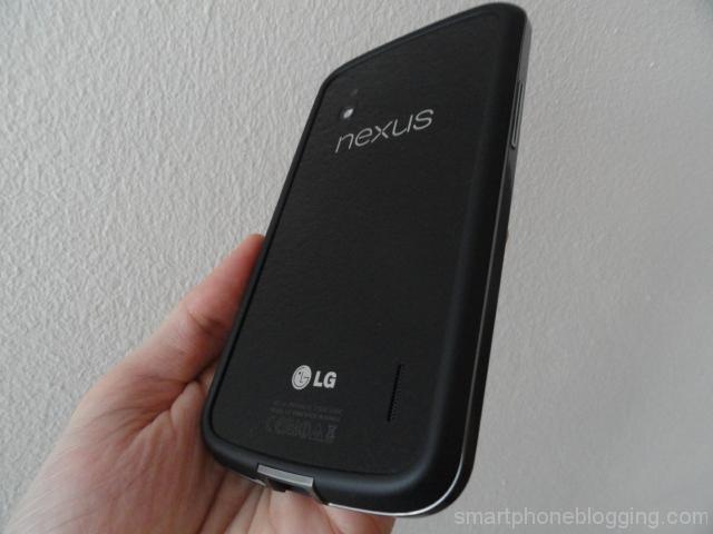 google_nexus_4_bumper_back_5