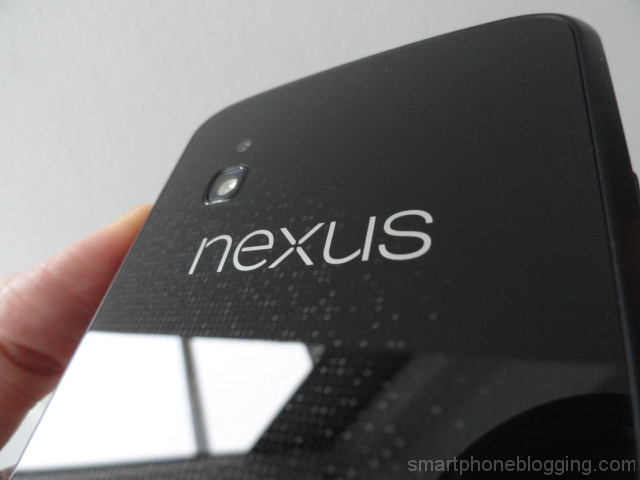 google_lg_nexus_4_back_glitter_effect