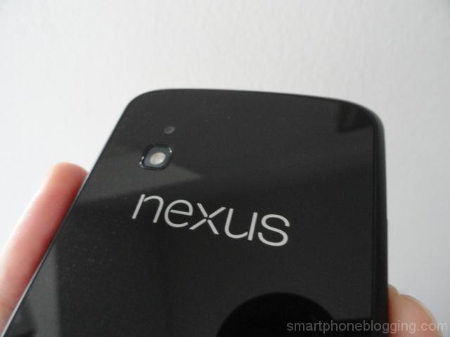 google_lg_nexus_4_back_top