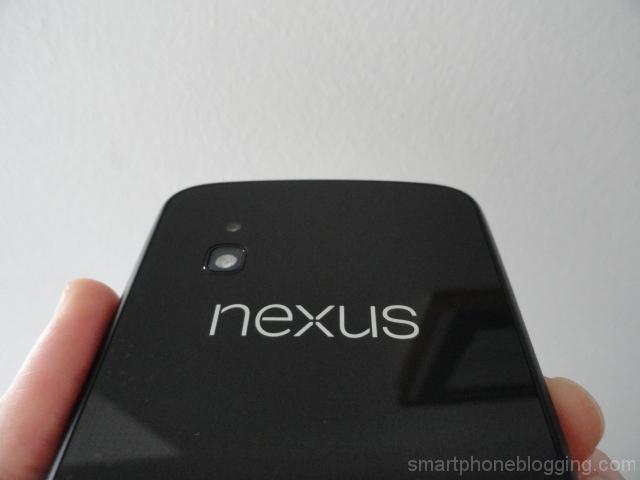 google_lg_nexus_4_back_top_2