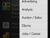 hp_webos_2-1_app_market_categories