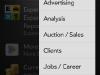hp_webos_2-1_app_market_categories