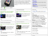 hp_webos_2-1_browser_zoomed_out