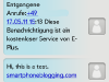 hp_webos_2-1_messaging