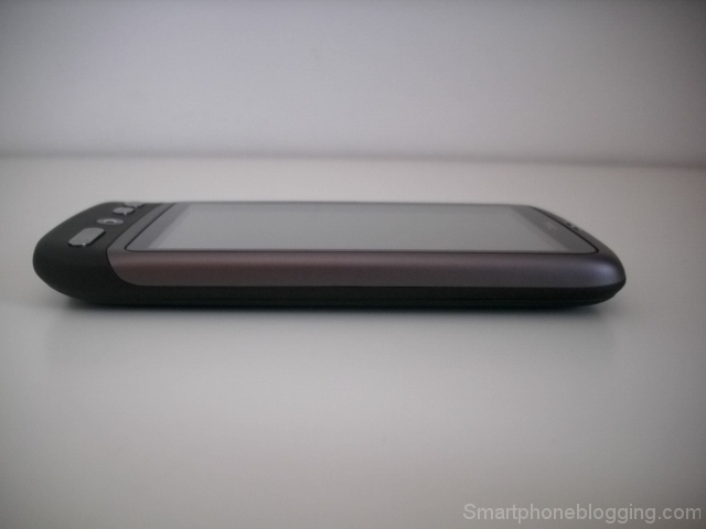 htc_desire_right_side