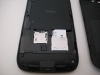 htc_desire_back_simcard_and_microsdcard_slot