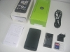 htc hd2 package