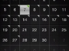hd2 htc sense calendar month tab