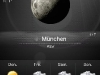 hd2 htc sense weather app