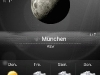 hd2 htc sense weather tab