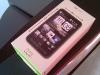 HTC HD2 Sense screenshots