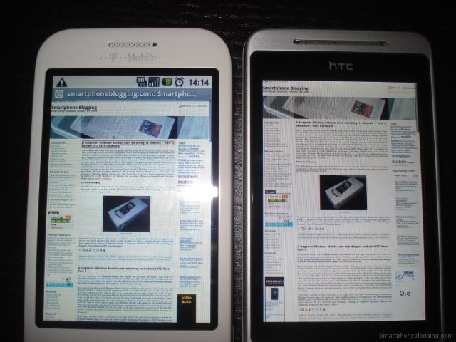 htchero_g1_comparison_displays