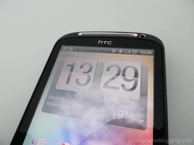 htc_sensation_display
