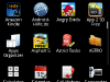 htc_sense_3_0_apps_drawer