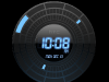 htc_sense_3_0_clock_widget