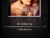 htc_sense_3_0_music_widget