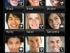 htc_sense_3_0_people_widget