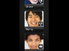 htc_sense_3_0_people_widget_2