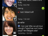 htc_sense_3_0_people_widget_3