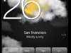 htc_sense_3_0_weather_widget