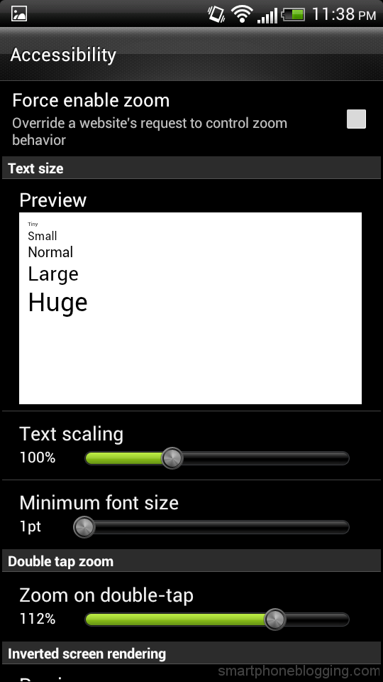 android_ics_htc_sense_3_5_browser_settings