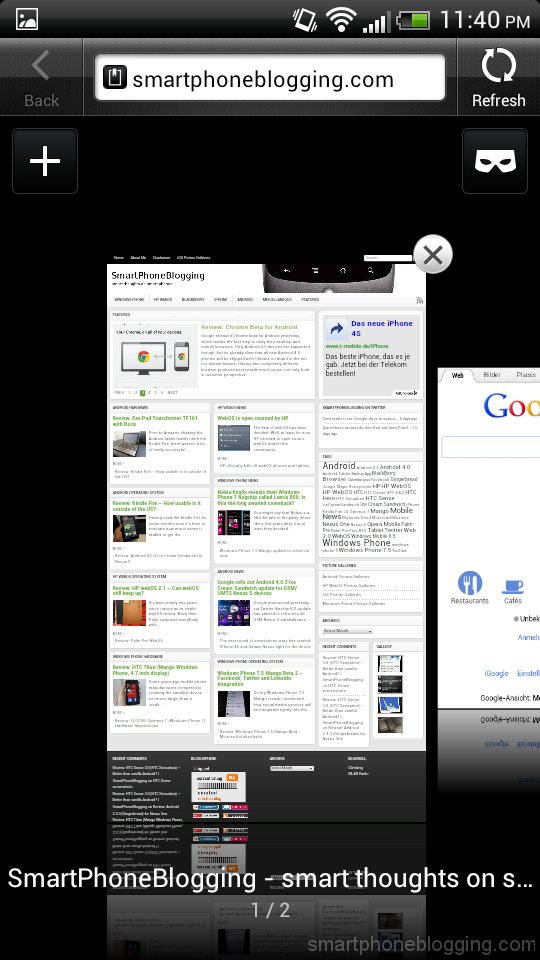 android_ics_htc_sense_3_5_browser_tabs