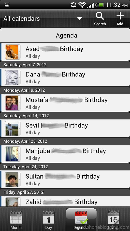 android_ics_htc_sense_3_5_calendar_agenda