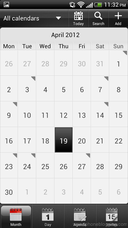 android_ics_htc_sense_3_5_calendar_month_view