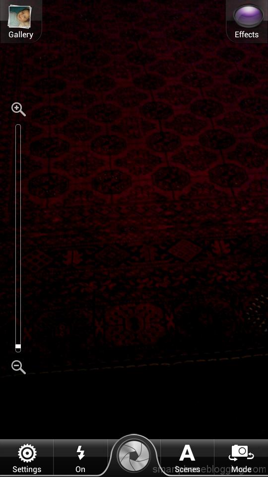 android_ics_htc_sense_3_5_camera