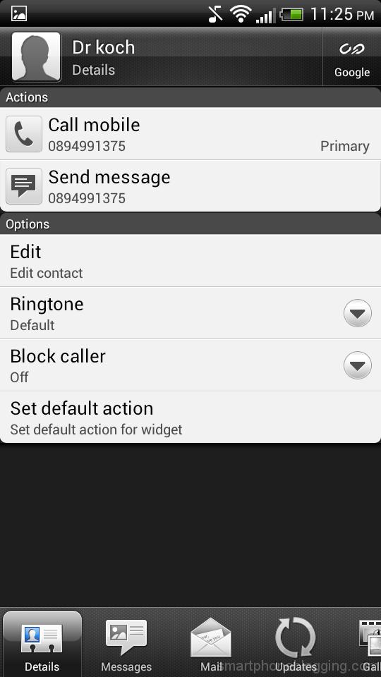 android_ics_htc_sense_3_5_contact_details