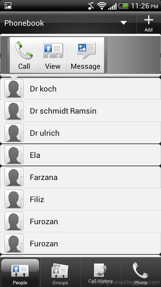 android_ics_htc_sense_3_5_contacts