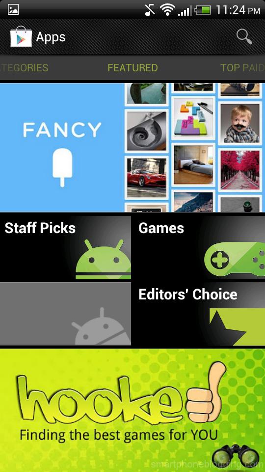 android_ics_htc_sense_3_5_google_play_store