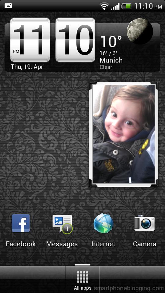 android_ics_htc_sense_3_5_homescreen