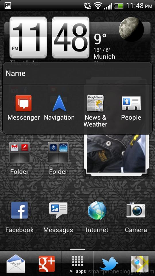 android_ics_htc_sense_3_5_homescreen_folder