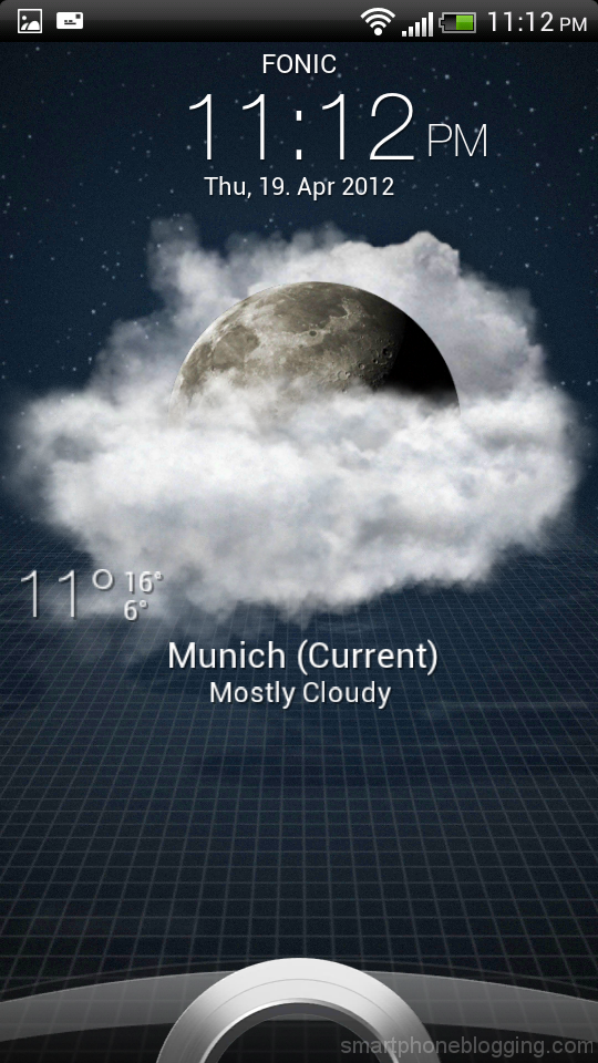 android_ics_htc_sense_3_5_lockscreen_with_weather