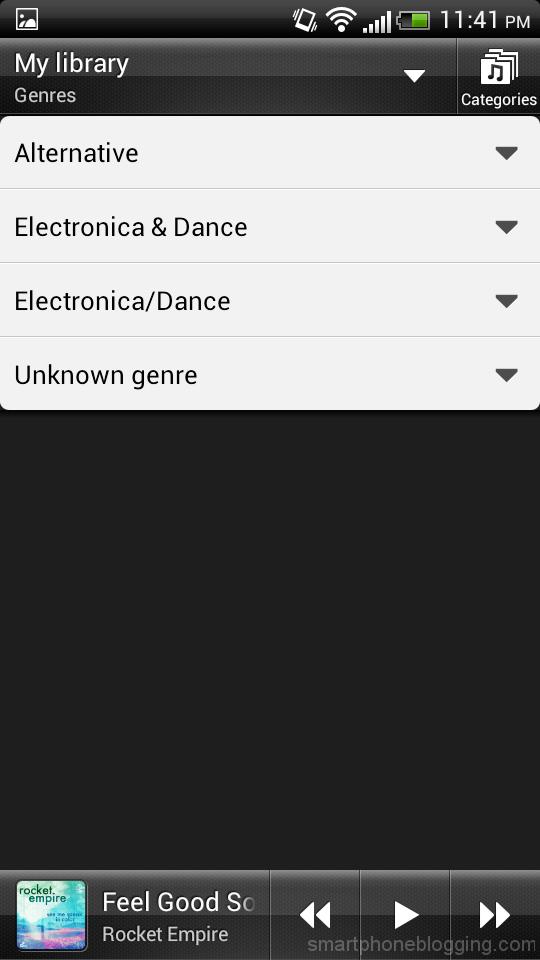 android_ics_htc_sense_3_5_music_genres