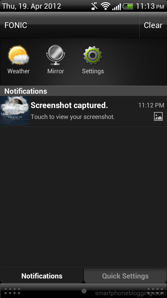 android_ics_htc_sense_3_5_notification_tray