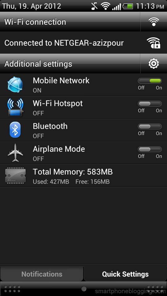 android_ics_htc_sense_3_5_notification_tray_settings
