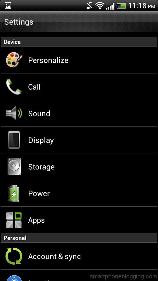 android_ics_htc_sense_3_5_settings